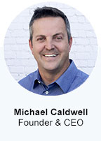 Contact Michael Caldwell