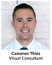 Contact Cameron Thies