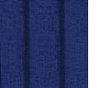 Drape Kings Banjo Royal Blue Drapery Fabric