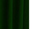 Drape Kings Encore Hunter Green Drapery Fabric