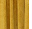 Drape Kings Supervel Gold Drapery Fabric