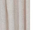Drape Kings Supervel Latte Drapery Fabric