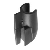 Drape Kings Pipe & Base 2.0 Socket Clip