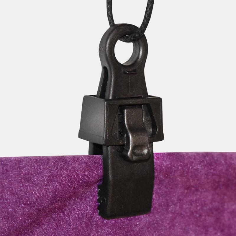 Drape Kings Accessories