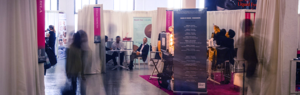 Trade Show Event Services