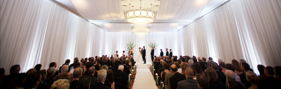 Pipe and Drape Experts, Event Drapes in DC / New York City ...