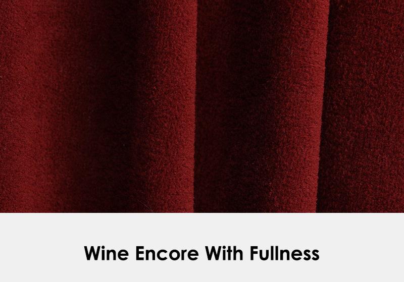 Encore Wine with Fullness