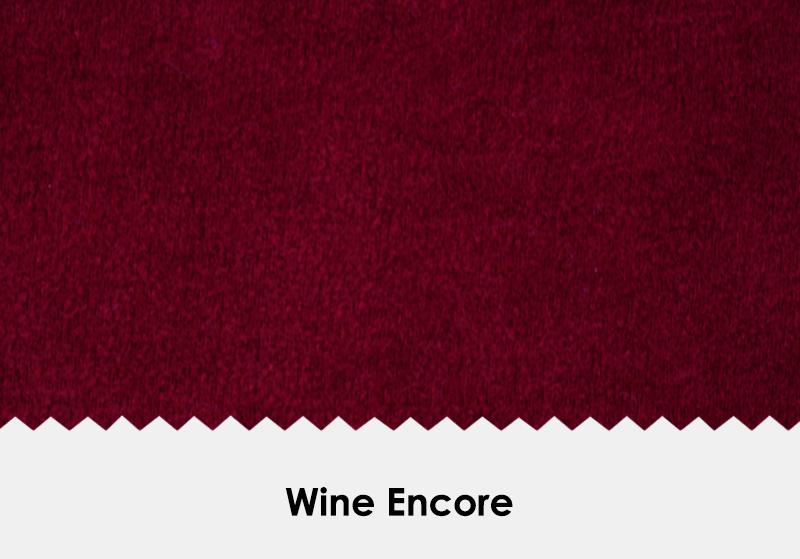 Encore Wine