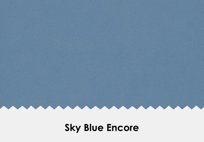 Encore Sky Blue