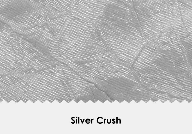 Silver Crush