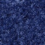 Blue Tile DK Primo Series Event Carpet