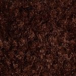 Mole Sauce DK Primo Series Event Carpet