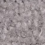 Silver Spur DK Primo Series Event Carpet