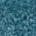 Acapulco DK Primo Series Event Carpet