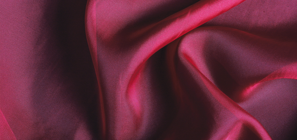 Merlot Sheer Event Drape