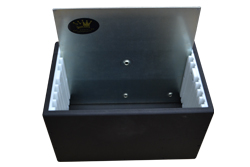 drape-kings-custom-base-box
