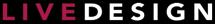 Live Design Logo