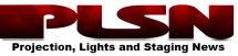 PLSN Logo