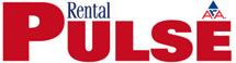 Rental Pulse Logo