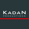 Kadan Productions Logo