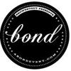 LYN Bond Logo