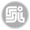 Sound Investment Logo