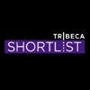 Tribeca Shortlist Logo