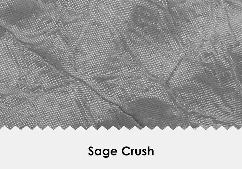 Sage Crush
