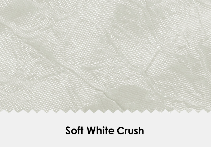 Crush Soft White