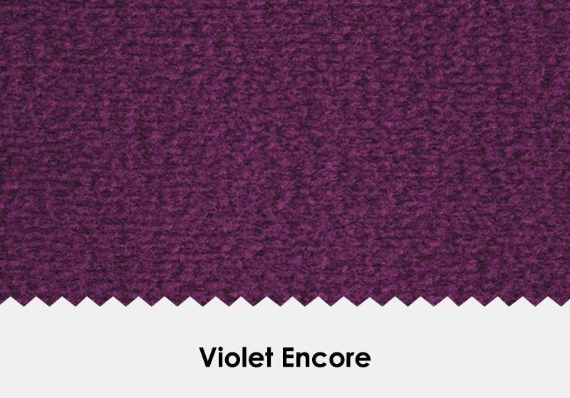 Encore Violet