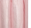 Drape Kings Crush Pink Drapery Fabric