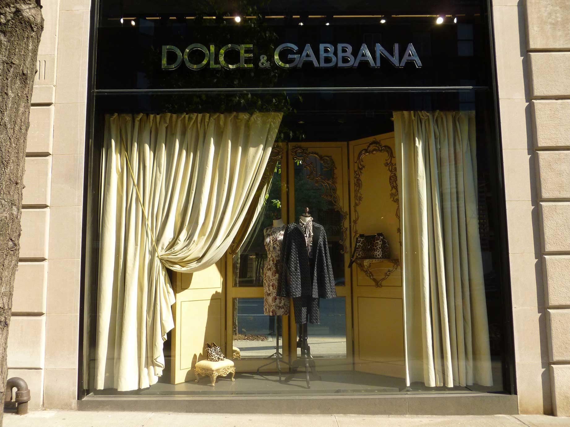 custom-drape-dolce-gabbana-nyc-window-display-9-13-12