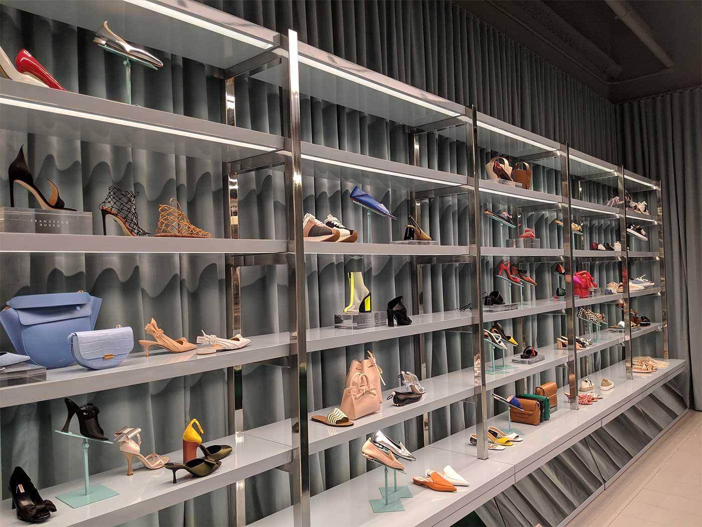 shoes-case