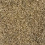 Drape Kings Beige Euro Carpet