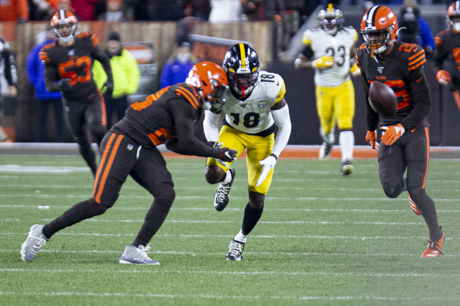diontae-johnson-pittsburgh-steelers-cleveland-browns