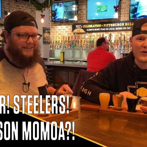 SPORTS-TAP-episode-9-steelers-jason-momoa-thumbnail