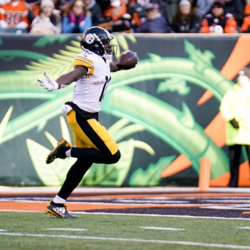 James-Washington-touchdown-steelers-bengals-devlin-hodges