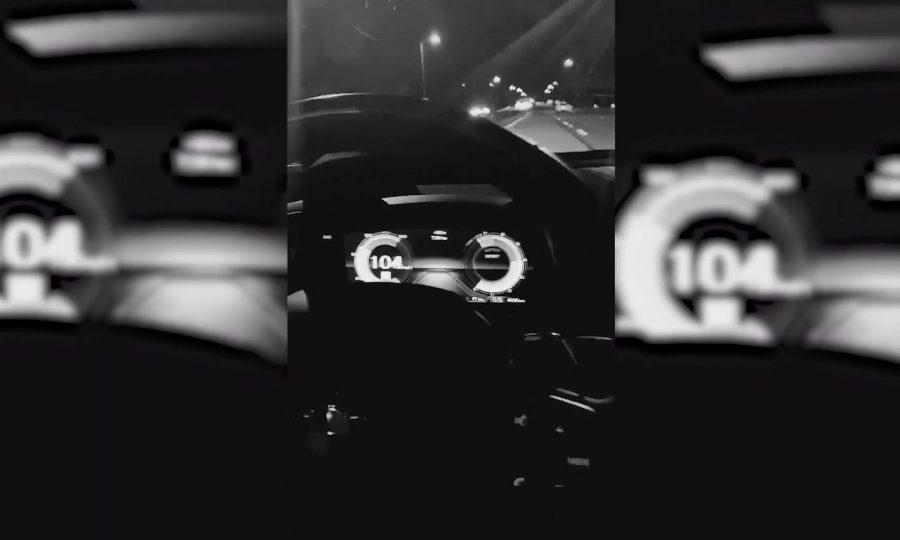 JuJu-driving-still