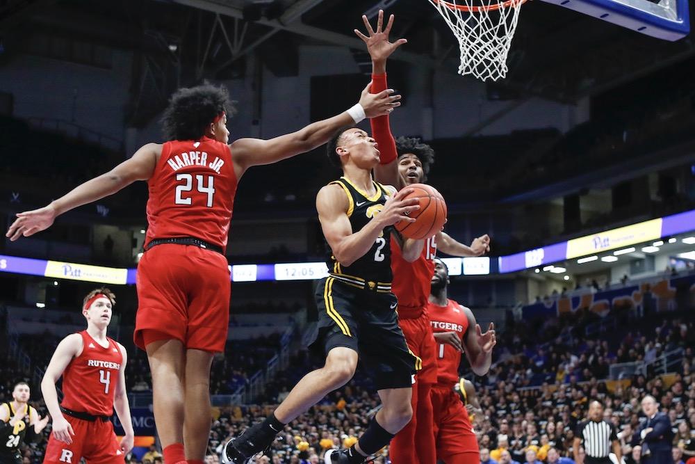 Pitt-panthers-rutgers-scarlet-knights-basketball-trey-mcgowens