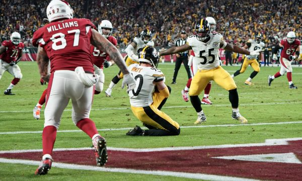 TJ-Watt-pittsburgh-steelers-arizona-cardinals-interception