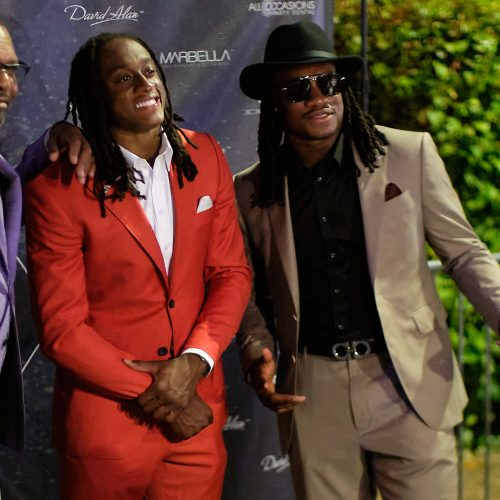Terrell-Trey-Edmunds-david-alan-fashion-steelers