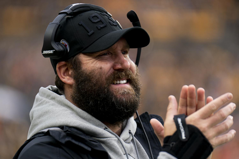Ben-Roethlisberger-pittsburgh-steelers-beard-injured