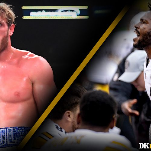logan-paul-antonio-brown-boxing