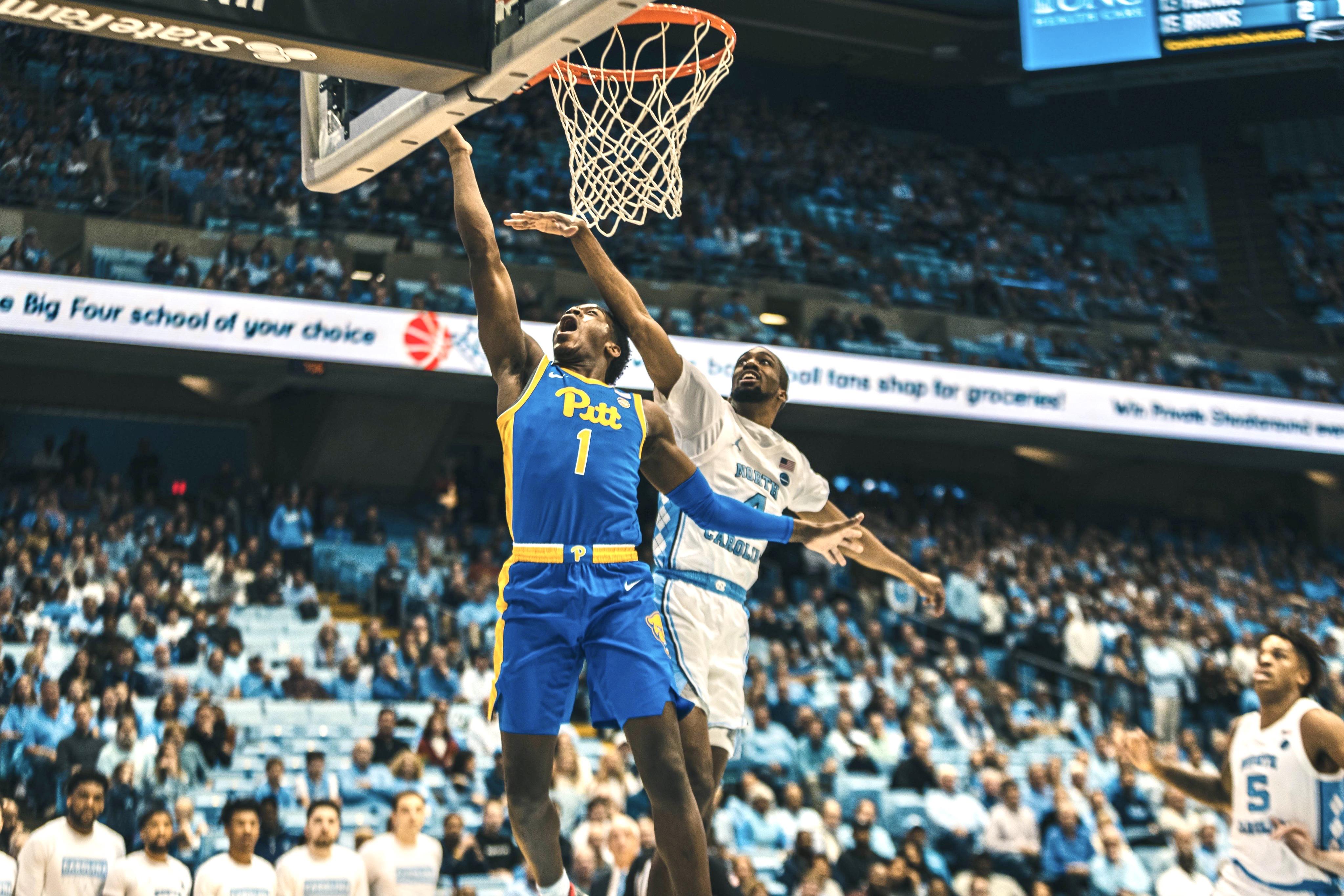 Pitt-North-Carolina-basketball