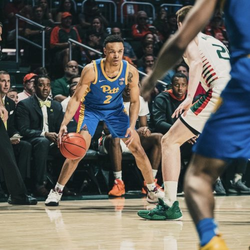 university-miami-pitt-panthers-basketball