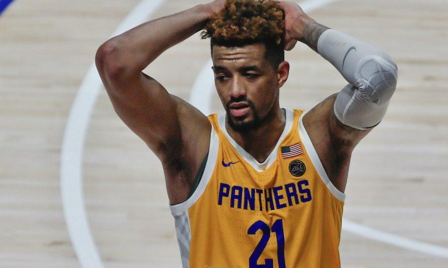 Terrell-Brown-pitt-panthers-basketball-louisville