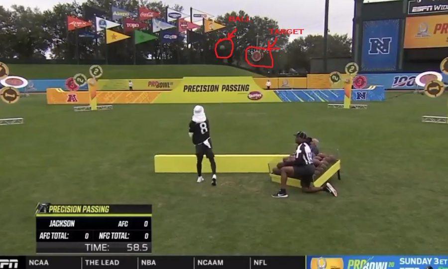 lamar-jackson-pro-bowl-skills-precision-passing