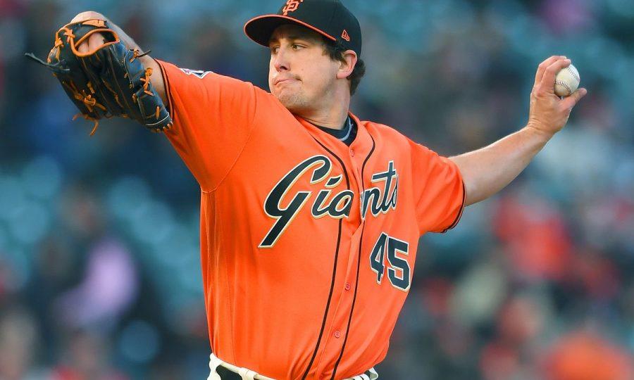 Derek-Holland-giants-pitcher