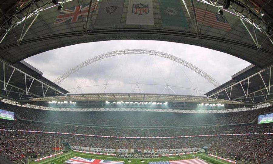 Wembley-stadium-nfl-2