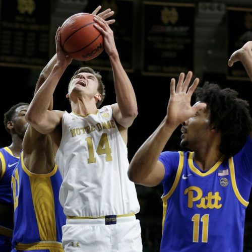 notre-dame-pitt-panthers-basketball-south-bend